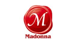 [2016년 9월 AV] Madonna 2016년 9월 25일 출시작 소개 (#AV, #성인, #토렌트, #성인토렌트, #마돈나, #マドンナ, #2016년9월AV신작)
