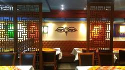 국내 최초 티베트 전문 레스토랑 '포탈라' ··· 3호점 '성신여대점' 오픈