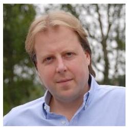 스크랩 | CIO 현직 CIO 에게 듣는 IT리더 양성 노하우