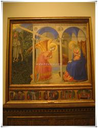 차분하고 정갈한 그림이 가득했던 마드리드 프라도 미술관 Museo Nacional del Prado (유럽여행/스페인여행/마드리드여행/유럽미술관/스페인미술관)