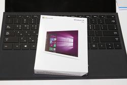 윈도우10 무료 업그레이드 종료 기간 마이크로소프트 이벤트