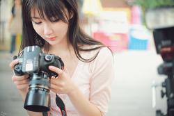 스냅으로 담아본 다빈양 ㅎㅎ MODEL: 연다빈 (6-PICS)