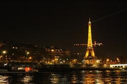 2015 / 0305 FRANCE PARIS