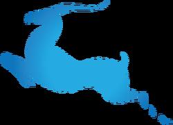 Imcloud Apache Cloudera CDH kudu 관련 자료 정리 (hadoop echo)