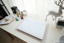 보기와 다른 가성비 노트북! ASUS 노트북 에이수스 A556UQ 사용해보니..