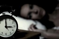 밤새 뒤척뒤척, 불면증 극복하는법