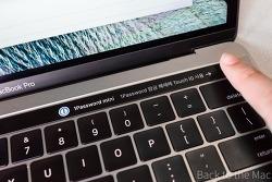 [루머] 애플, 차세대 맥북에 탑재할 저전력 ARM 프로세서 개발 중