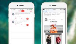 애플, 캘린더 통해 무차별 광고 초대장 발송하는 업자 차단한다