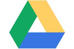 보안 점검으로 구글 드라이브 2GB 무료 용량 얻는 방법