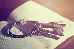 Wisdom & keys