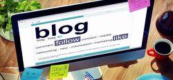 알기쉬운 블로그 종류 - 가입형 블로그 , 설치형 블로그 간략분류