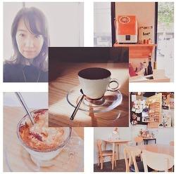연남동 카페 - AGITO