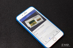 문화상품권을 송금 앱 '토스'에서 살 수 있다? 당연하지