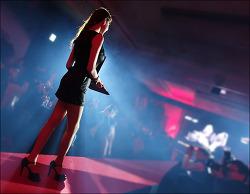 인텔 7세대 카비레이크 탑재한 2017년 ASUS ROG 게이밍 컴퓨터 노트북 신제품 행사 취재 후기