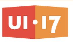 [해외교육] UI17 Day-2 Luke Wroblewski, Jared Spool, Kevin Hoffman, Nathan Curtis