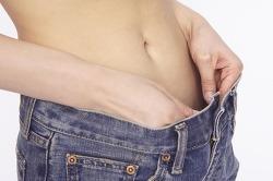 칼로컷팅제 - 균형잡힌몸매만들기