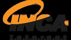 잉카인터넷, 크루셜텍과 생체인증 보안서비스 개발