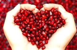 혈관을 청소해주는 고마운 음식