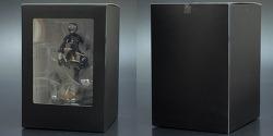 nier: automata black box edition yorhHa no. 2 b type / 니어 오토마타 블랙 박스 에디션 요르하 2b