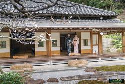 에노덴여행 가마쿠라(鎌倉)