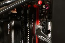 킹스톤 DDR4 메모리 HyperX Savage 3000Mhz 게임용