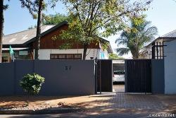 [남아공] 요하네스버그 숙소, 홈베이스 멜빌(HomeBase Melville)