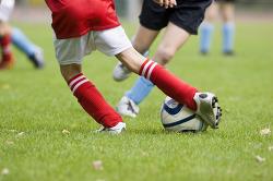 브렉시트와 영국의 축구 민족주의