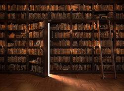 고전 읽기를 위한 7가지 조언