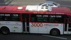 수원 KT위즈파크 방문기