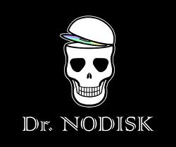 [Dr.NODISK] 닥터노디스크 매거진 소개글