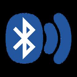 블루투스5의 등장과 사물인터넷의 확장