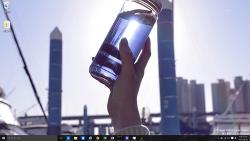 [정정] Windows Insider에게 Windows 10이 무료로 제공됩니다.