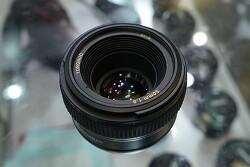 니콘 50.8g 렌즈 카피 Yongnuo 니콘 50mm f/1.8G