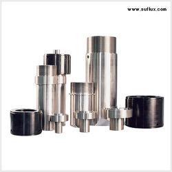 반응용 압력용기, 특수 압력용기 PV시리즈