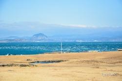 너무나 아름다운 우리나라 남쪽끝 마라도여행코스 (모슬포항 마라도 배시간)