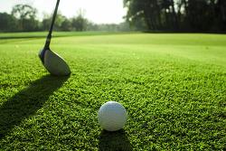 [골프스윙] 티샷 성공률을 높이는 방법