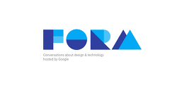 Google FORM SF 2014: Panel - Design Tooling 한글 자막