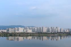 외국인 남편이 신세계 발견한 '한국의 아파트'