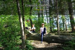 에드워즈 가든스 Edwards Gardens (2015.05.16)