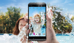 LG Q8 발표, 스펙 특징에 대한 온라인 반응은?
