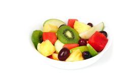 다이어트운동 초극대화