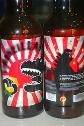 스페인의 한 수제맥주회사에서 제조를 멈춘 맥주 상품, 그 이유는..