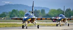 2016 오산에어파워데이^^ Osan Air Power day show #4