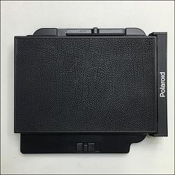 Polaroid for GX680