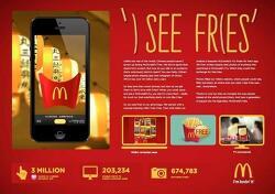 중국의 인스타그램, Meitu를 활용한 디지털 캠페인