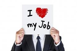 왜 중간직급 직원들의 만족도가 가장 낮을까?