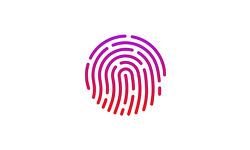 [루머] 10주년 아이폰, 디스플레이 내장 터치 ID 센서 수율 확보에 어려움 겪고 있어