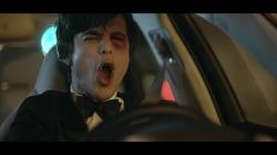아우디(Audi) 광고 '댄스파티(Prom)'편 - 용기가 우리를 정의한다 Bravery WIns [한글자막]