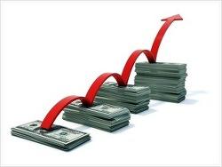 개인연금보험 추천상품 VS 개인 연금저축보험 추천상품, 제대로 비교해볼까? - 연금보험이란? 개인연금저축이란? 개인연금보험비교 및 개인연금저축비교 정확히 해볼까?