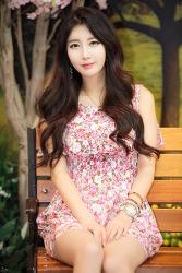 KOBA 2015 신세하 님 (6-PICS)